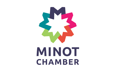 Minot Area Chamber of Commerce