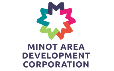 Minot Area Development Corporation